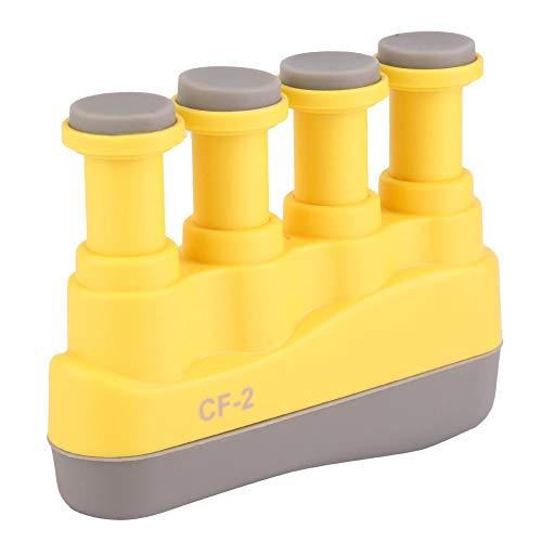 Vbest life Children Finger Exerciser Strengthener Gripper for Guitar Piano Musical Instruments...