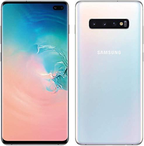 Samsung Galaxy S10 Plus SM-G9750 - International Version - No Warranty in The USA - GSM ONLY, NO...