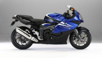 motorcycle ergonomics
