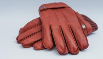 ergonomic gloves