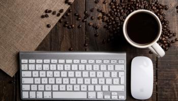 ergonomic keyboard benefits