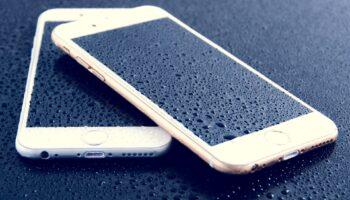 ergonomic phone