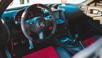 ergonomic steering wheel cover