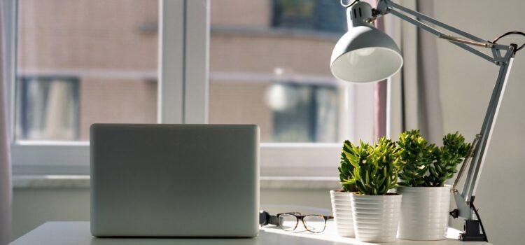 ergonomics salary
